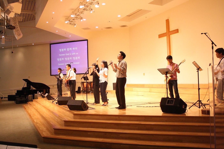 찬양-임마누엘교회.JPG