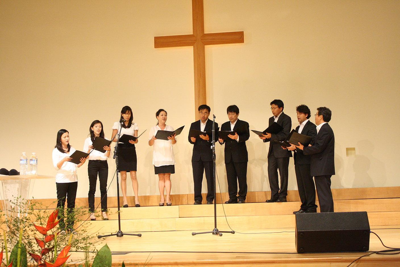 찬양-산호세 온누리교회.JPG