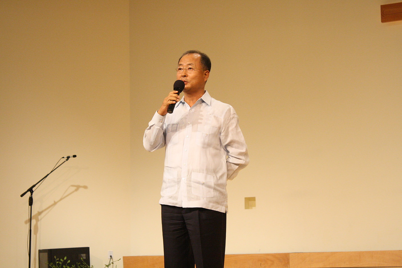 강사-김현철선교사.JPG