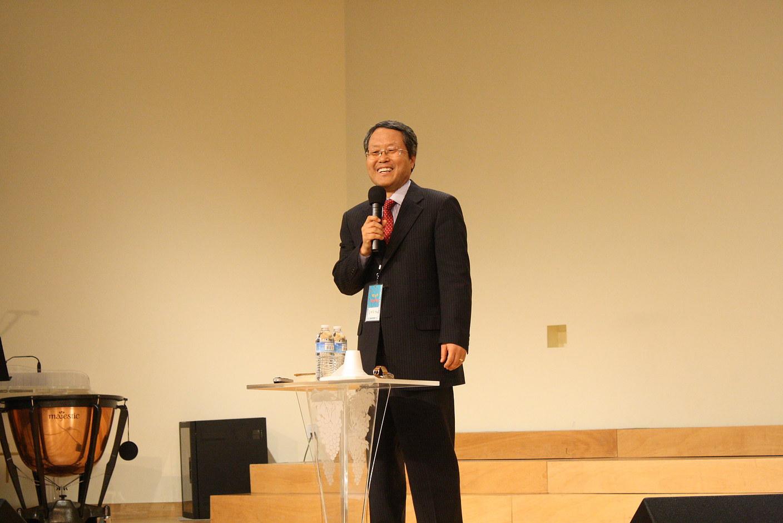 강사-김요한선교사.JPG